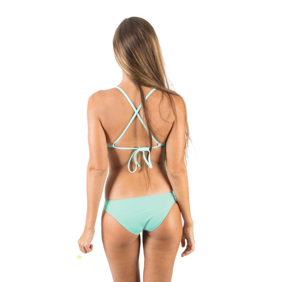 Bas Bikini Surf KDC