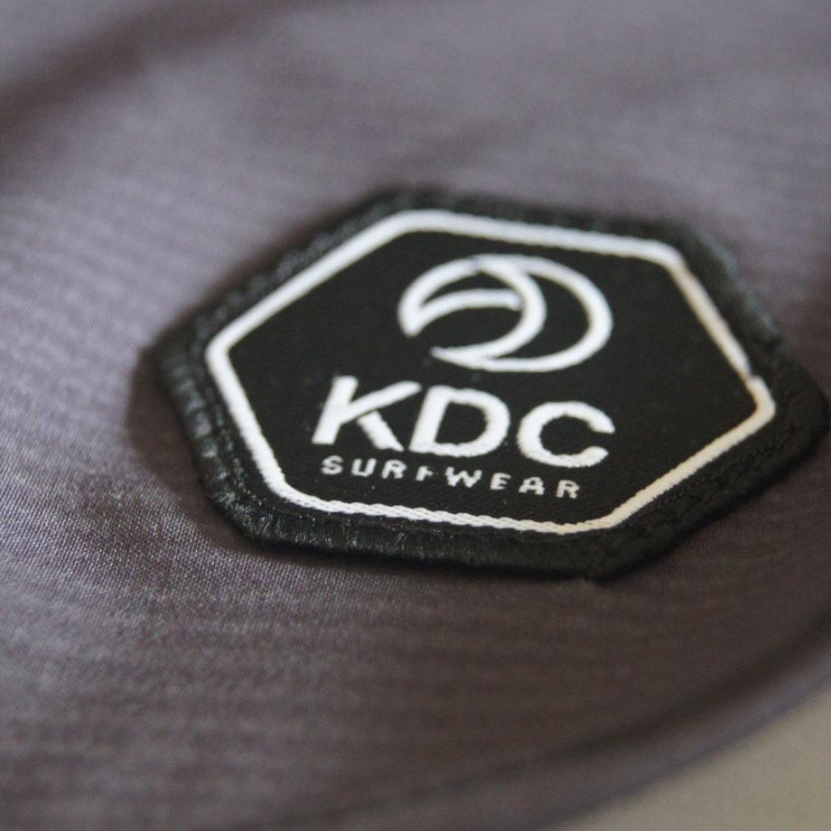 Boardshort KDC surfwear Bisca