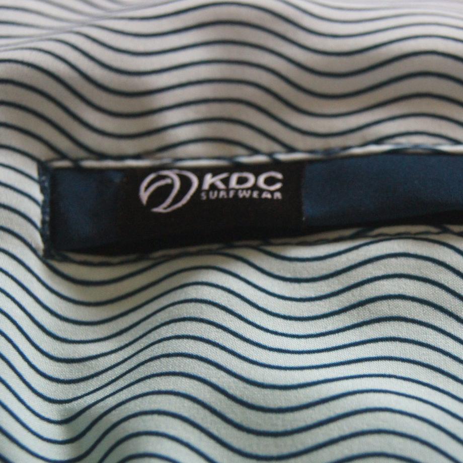 Boardshort KDC Surf Kitesurf Ona
