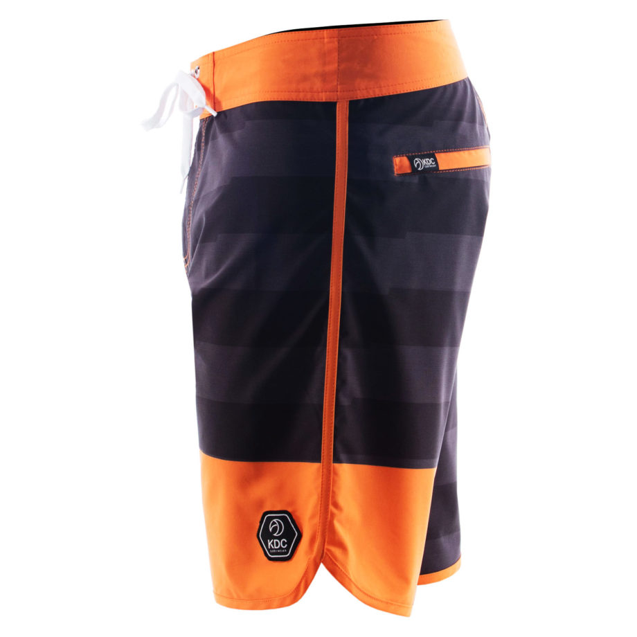 Boardshort-KDC-Surfwear-FREEDOM-2