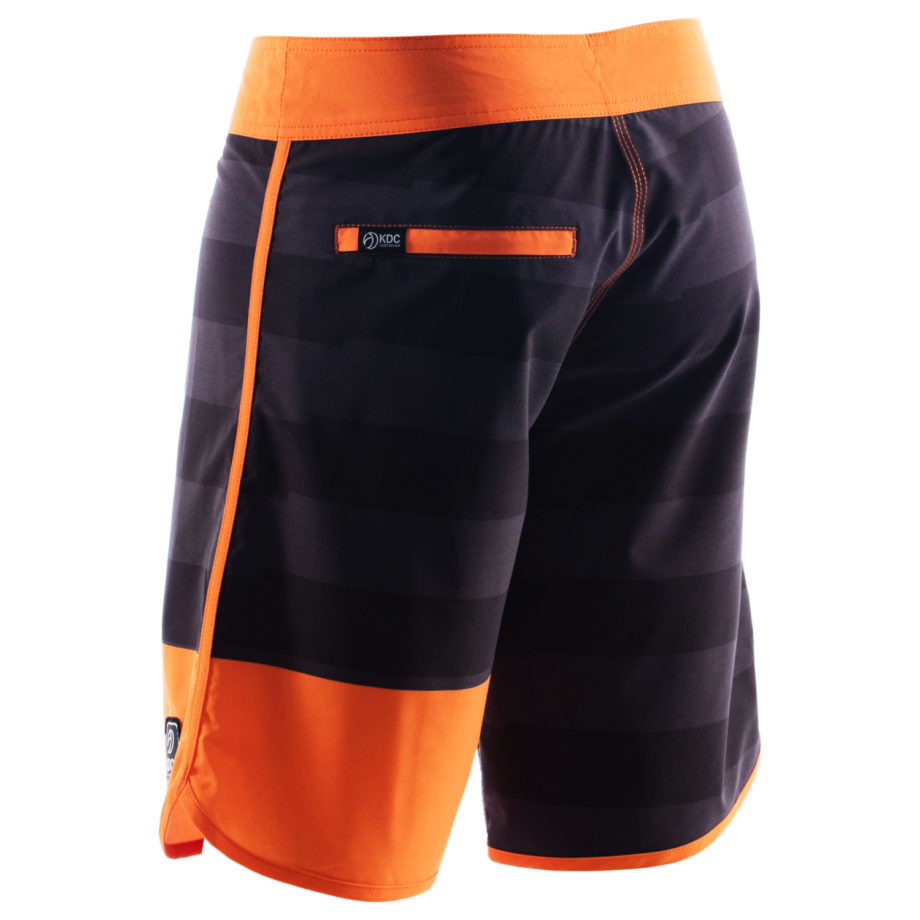 Boardshort-KDC-Surfwear-FREEDOM-3