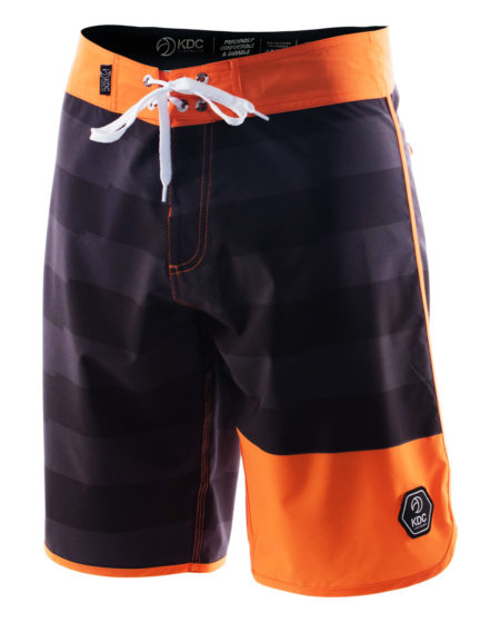 Boardshort KDC Surfwear FREEDOM