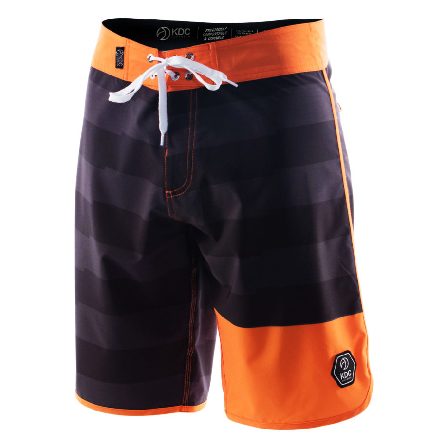 Boardshort-KDC-Surfwear-FREEDOM