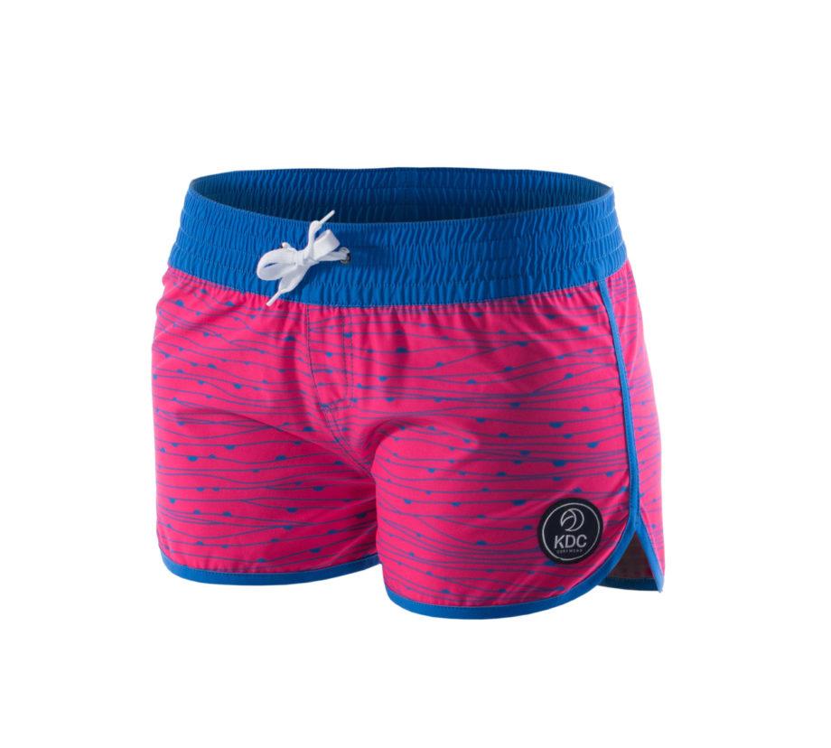 Boardshort-KDC-lineup-pink-2