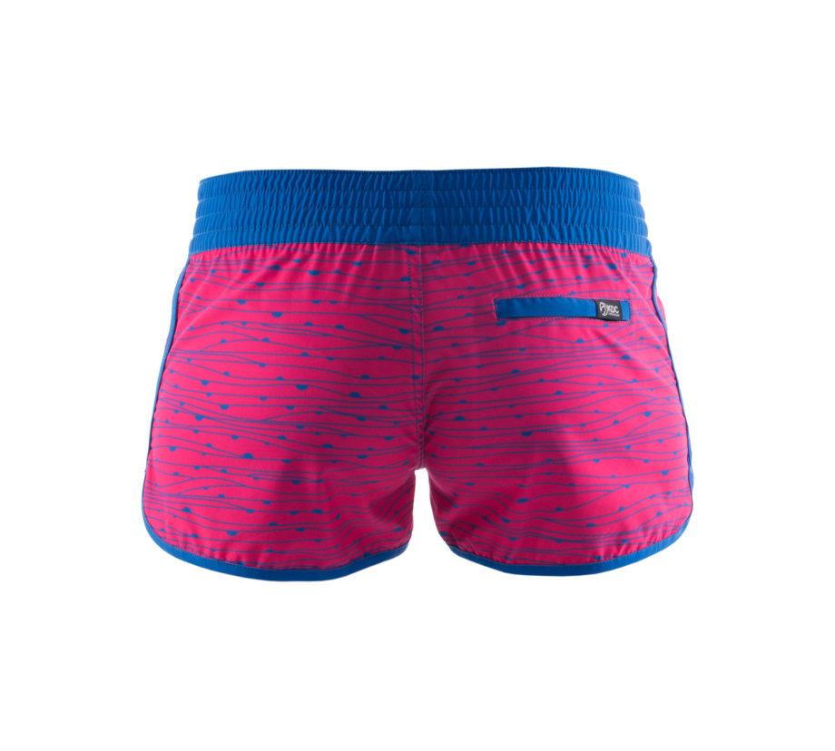 Boardshort-KDC-lineup-pink-3