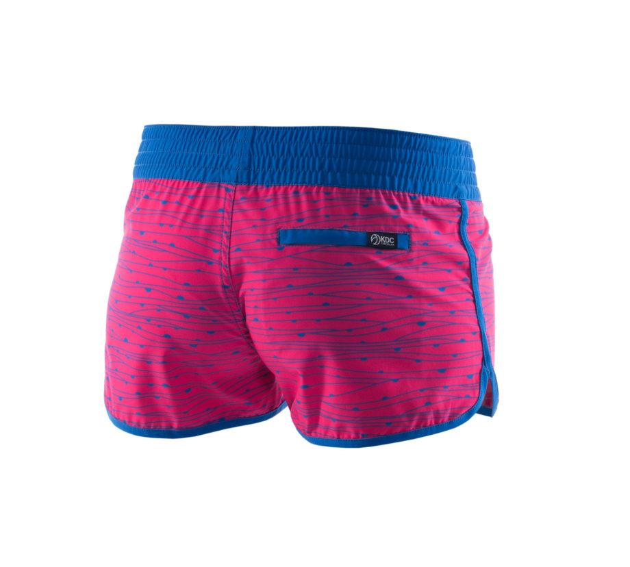 Boardshort-KDC-lineup-pink-4
