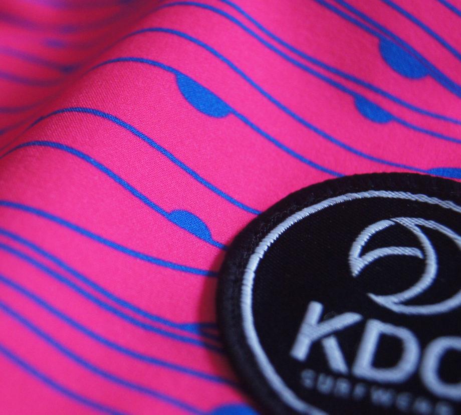 Boardshort-KDC-lineup-pink-5