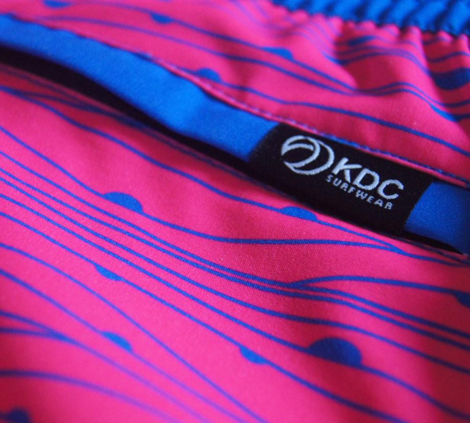 Boardshort-KDC-lineup-pink-7