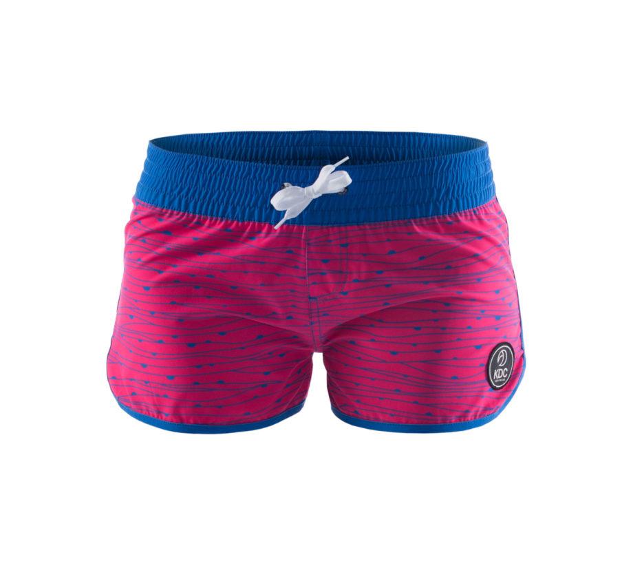 Boardshort-KDC-lineup-pink