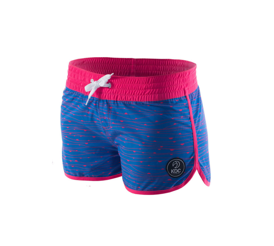 Boardshort-KDC-lineupblue-1