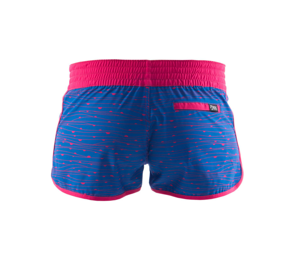 Boardshort-KDC-lineupblue-2