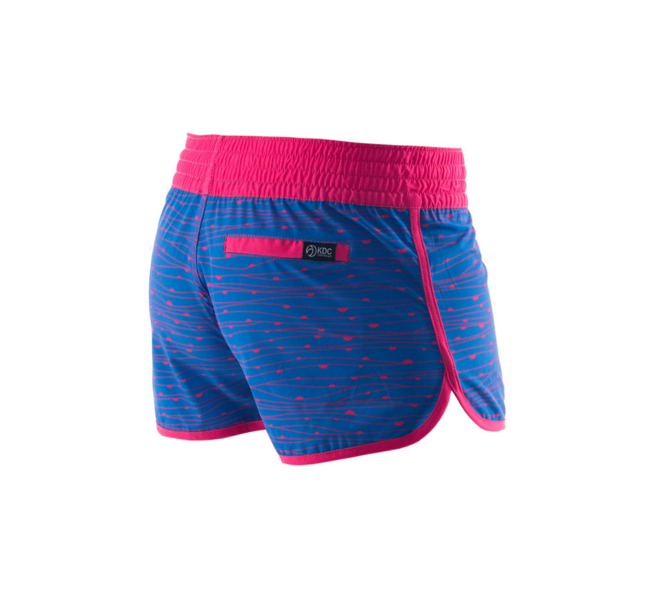 Boardshort-KDC-lineupblue-3