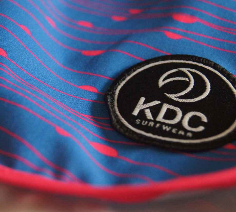 Boardshort-KDC-lineupblue-5