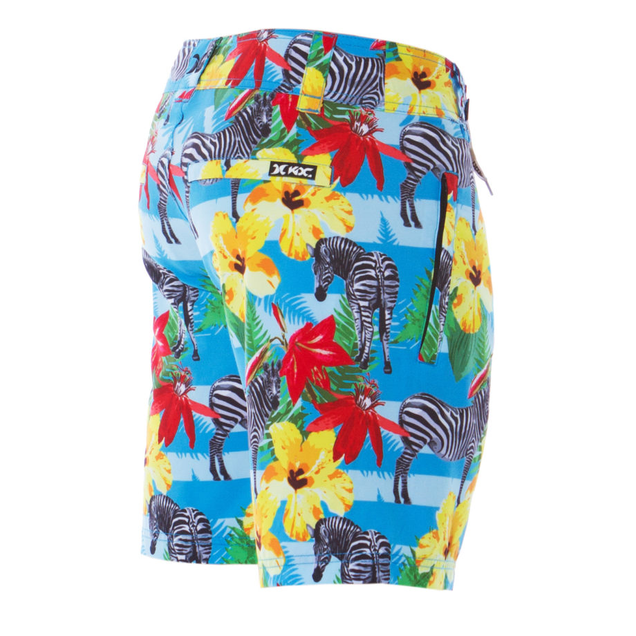 Boardshort Surf KDC Multy
