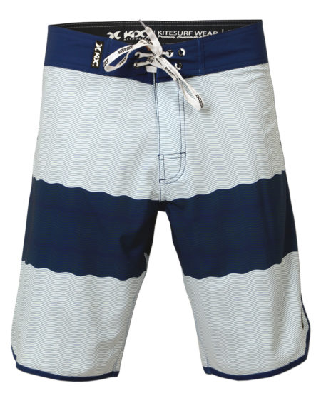 Boardshort surf KDC Flux