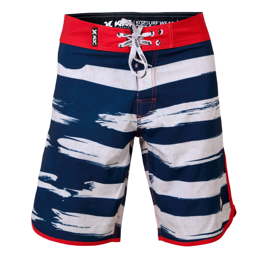 Boardshort-surf-KDC-Spray-1