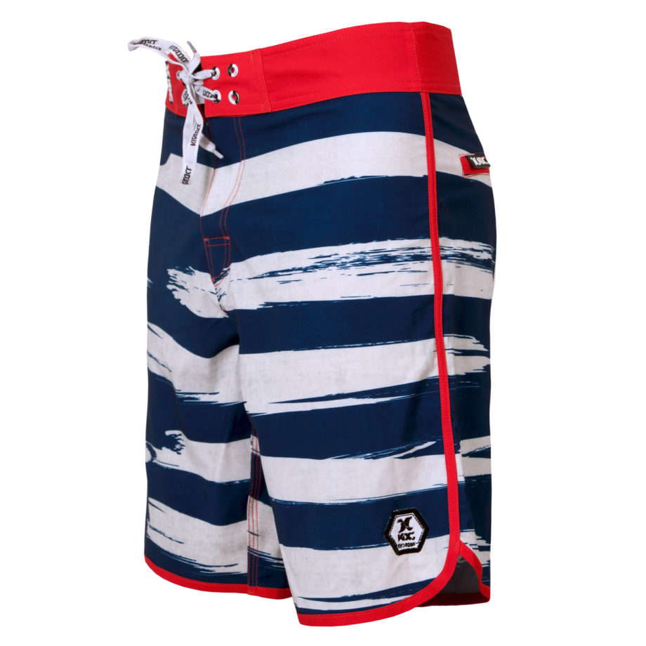 Boardshort-surf-KDC-Spray-2
