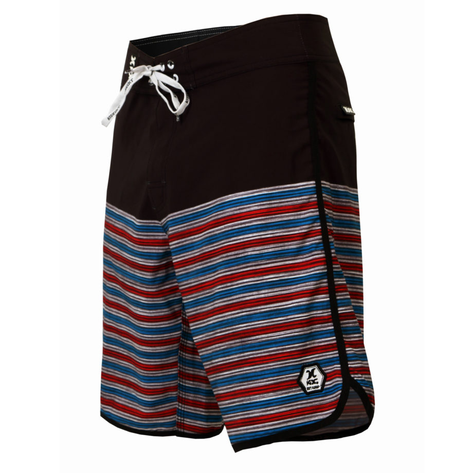 Boardshort surf sock KDC