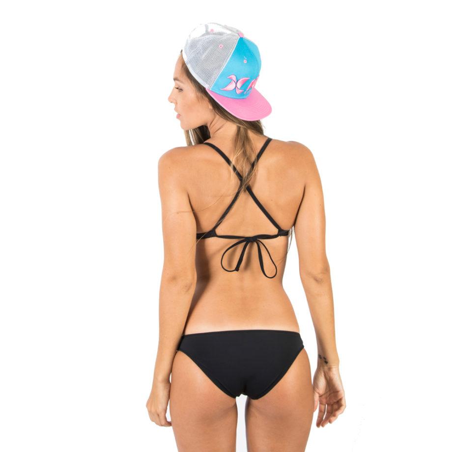 Bottom Bikini surf KDC