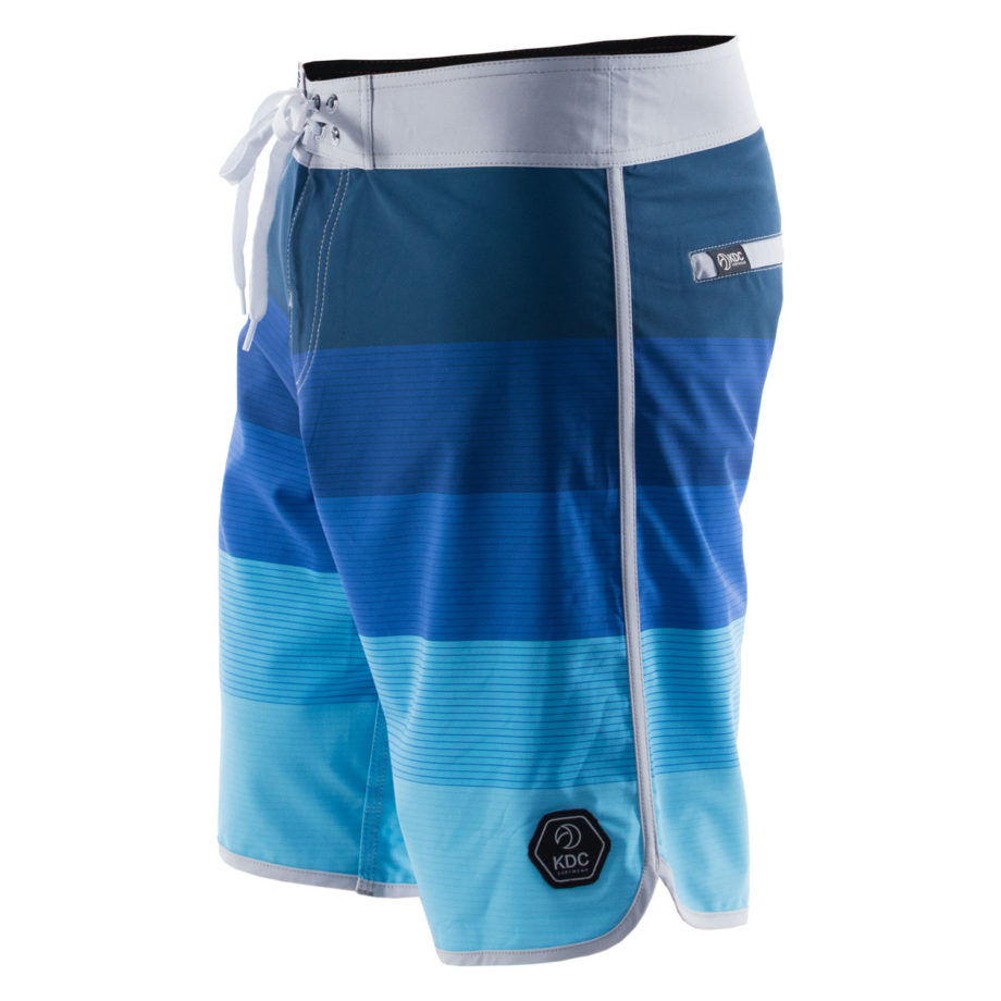 Boardshort Surf DEEP