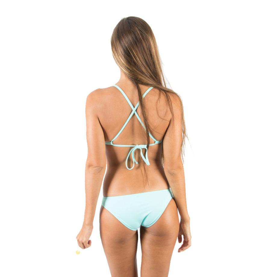 Top Bikini surf KDC