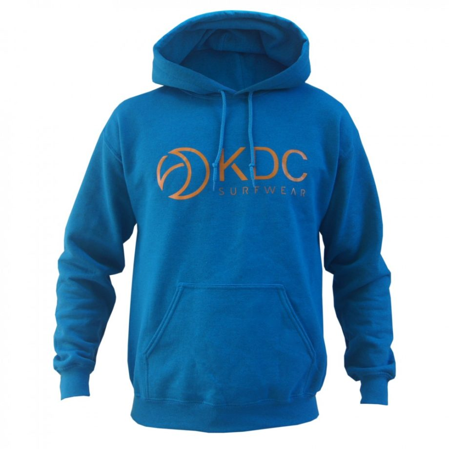 hoodies-sweat-capuche-surf-kitesurf-kdc-saphir