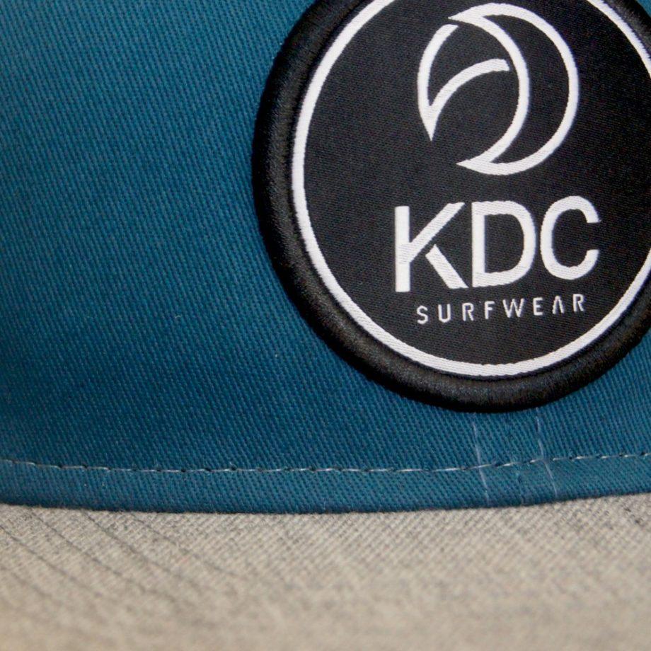 kdc-surfwear-surf-kitesurf-snapback-blue-2
