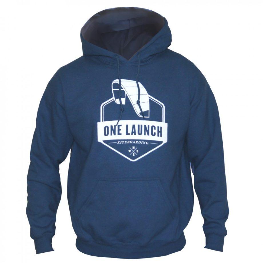 One Launch Kiteboarding
