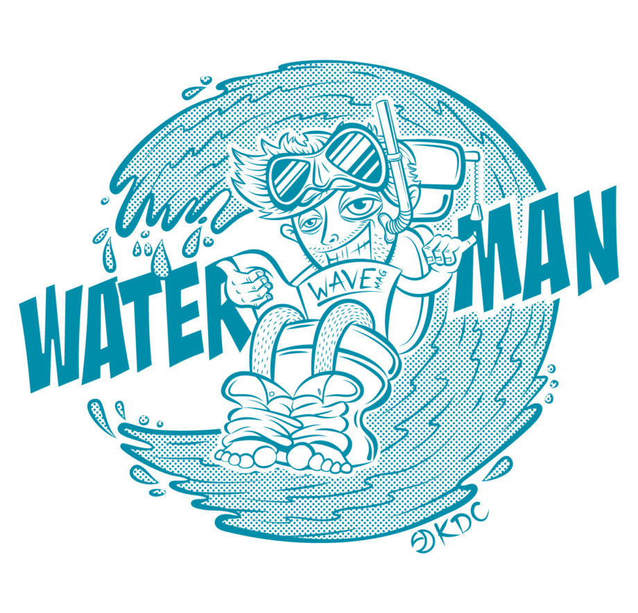 MT1803-WATERMAN-logo