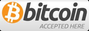 Paiement en bitcoins