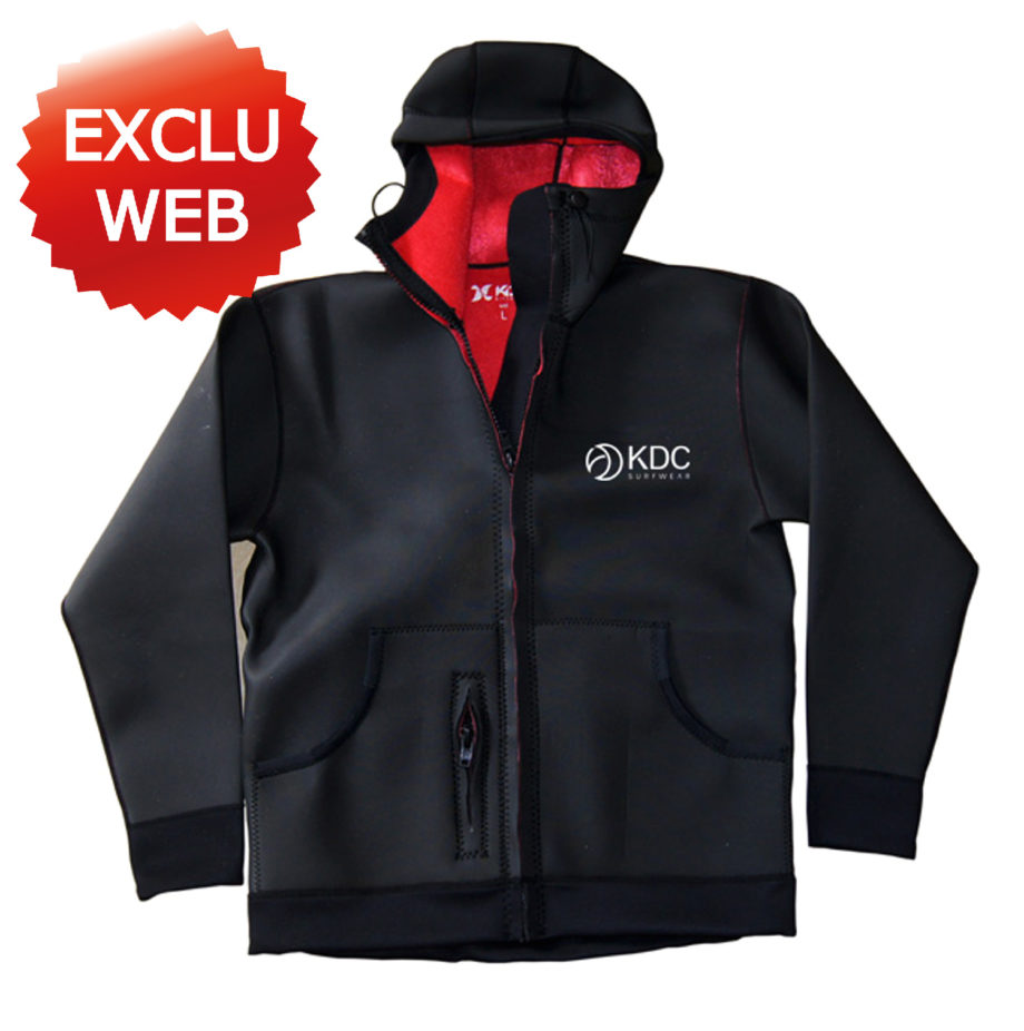 KDC-neojacket-stormchase-NJ1801-exclu-web