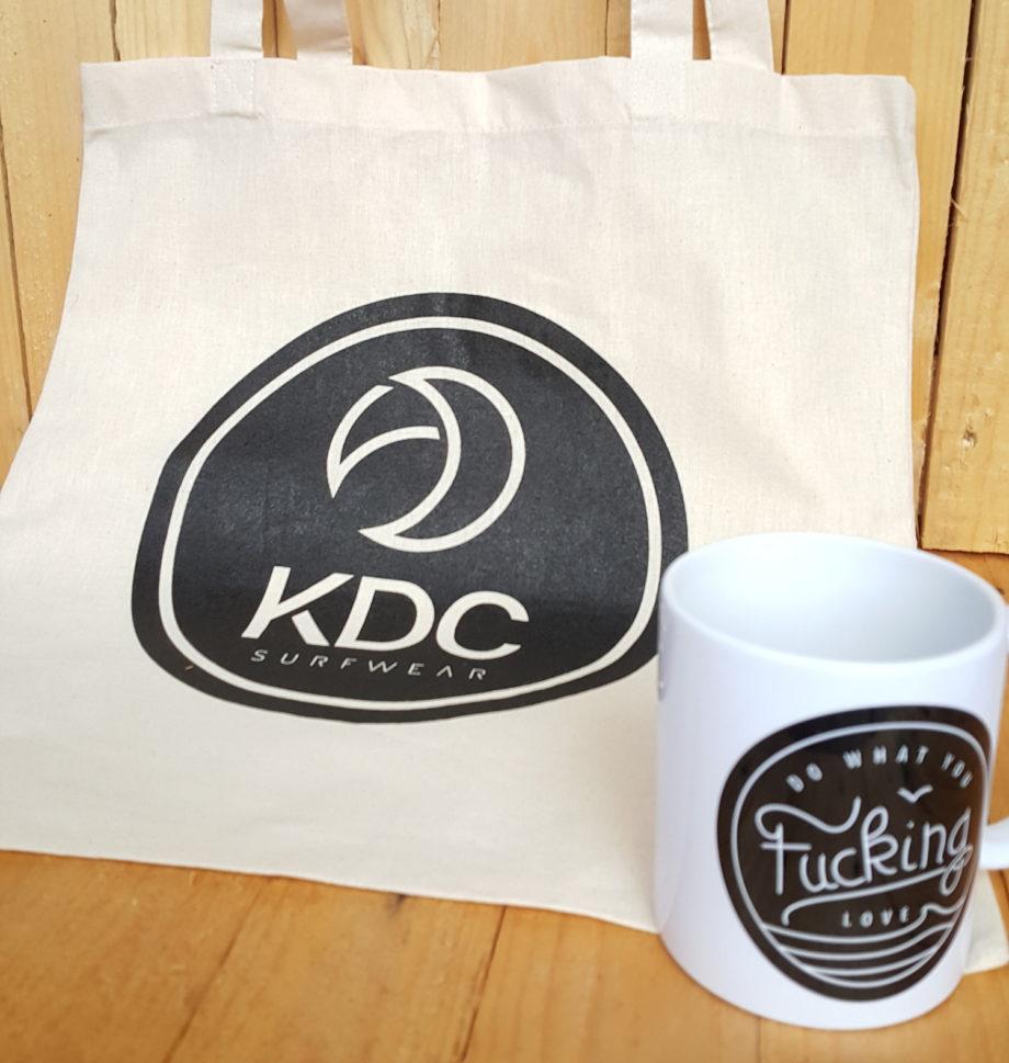 offre de noel KDC