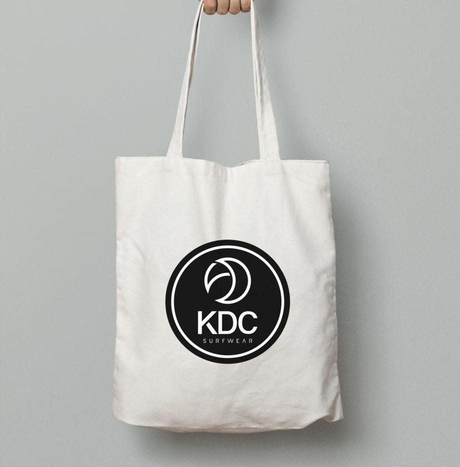 tot-bag-KDC-coton