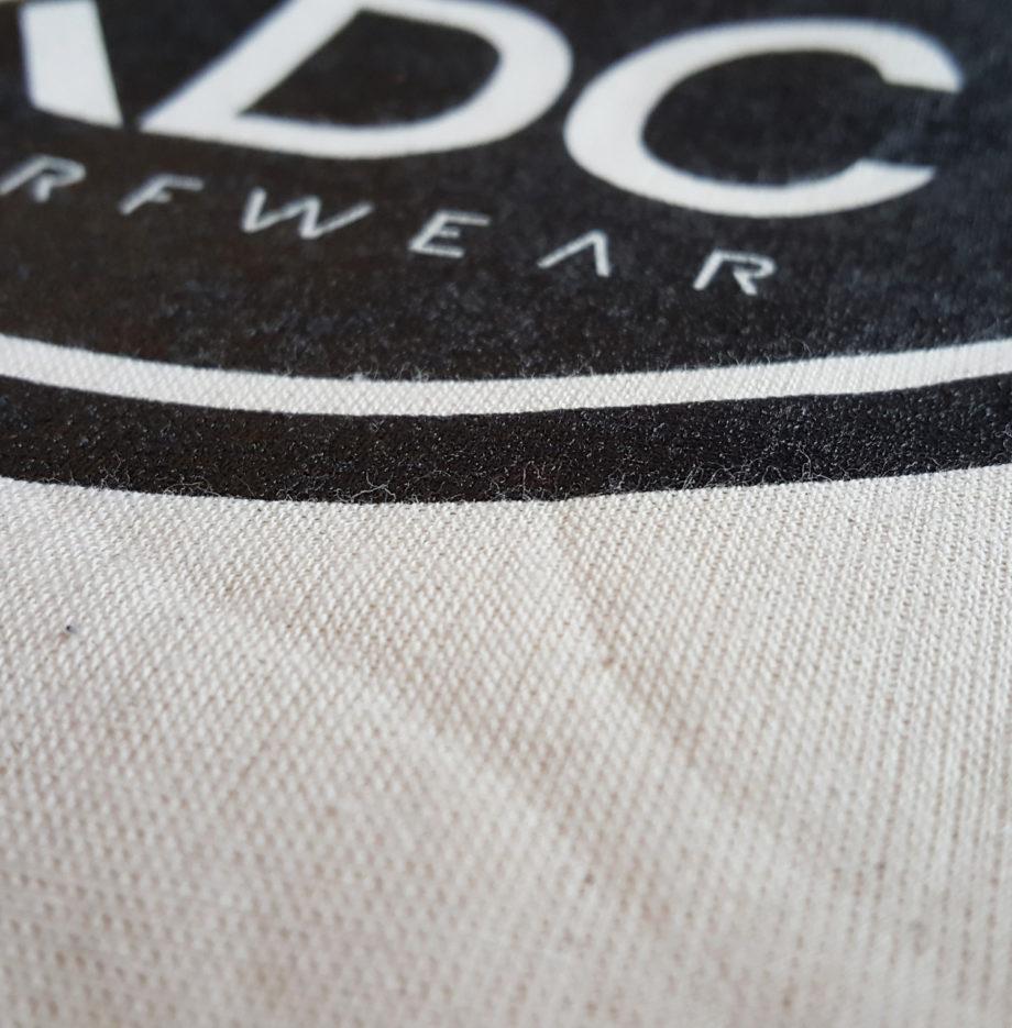 Tote Bag KDC