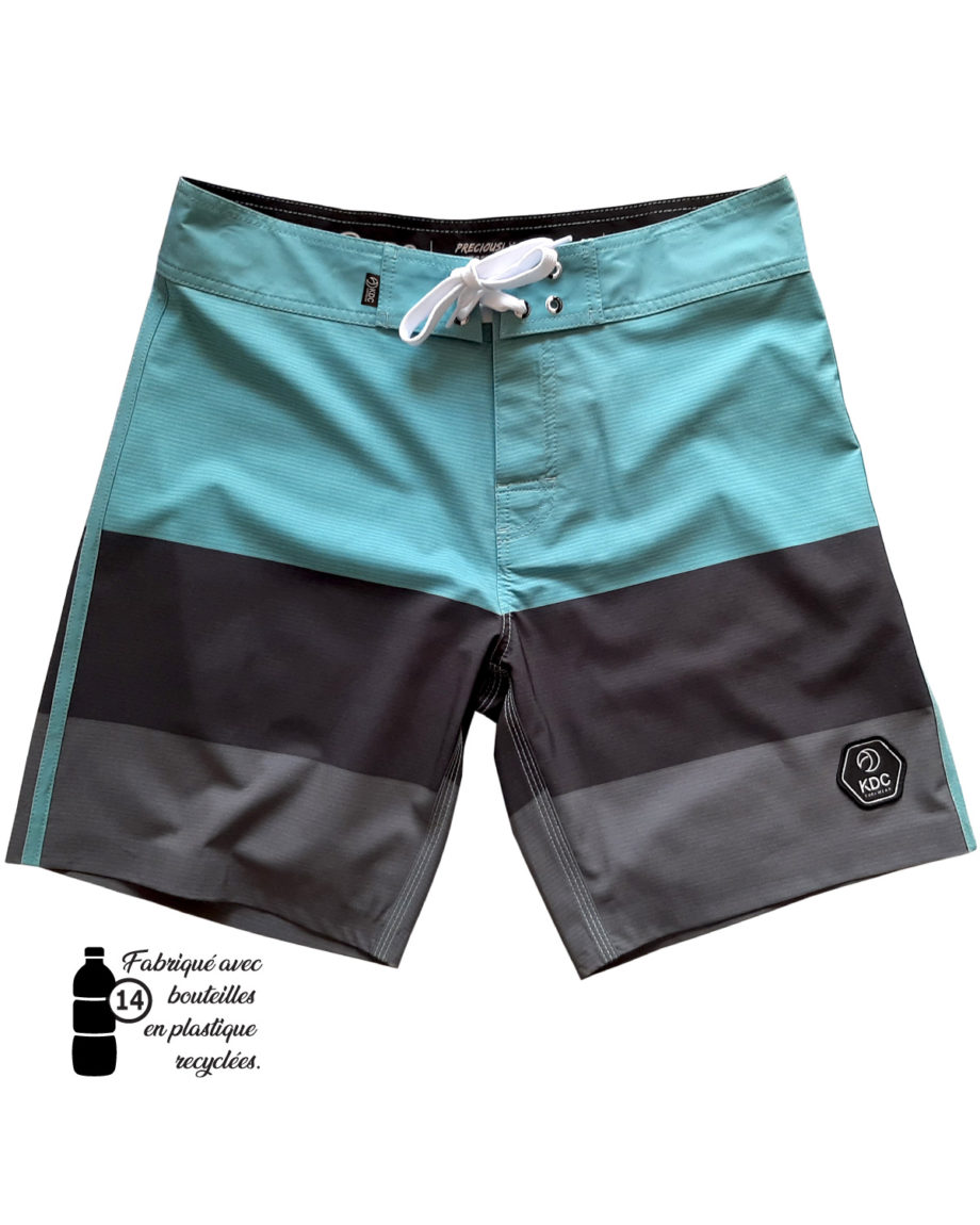 Boardshort-kitesurf-recycle-Drift