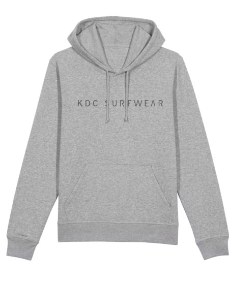 Hoodies KDC Essentiel