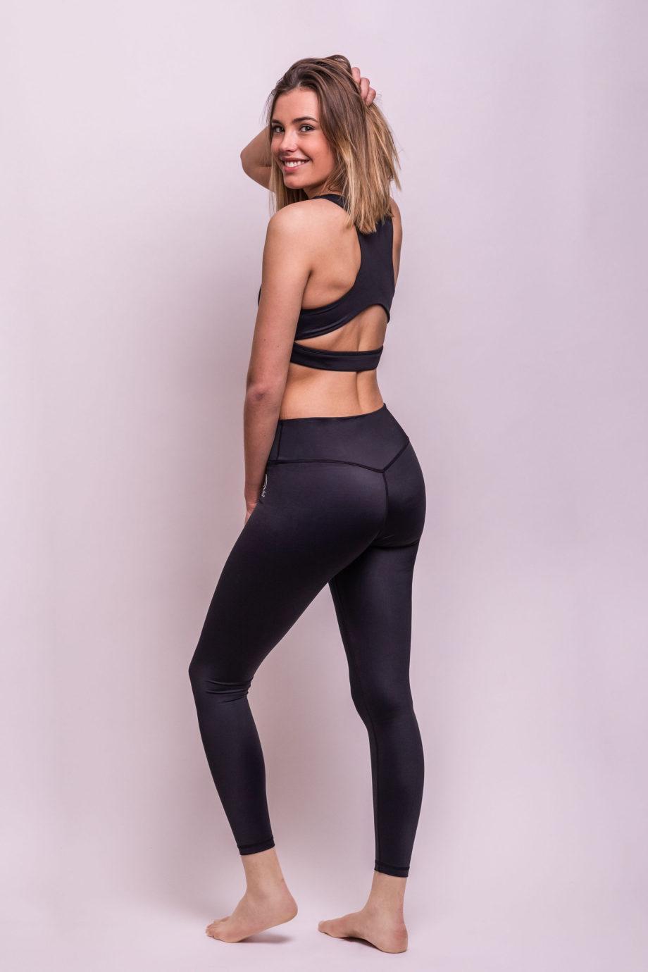 legging-brassiere-yoga-surf -uluwatu-noir-3