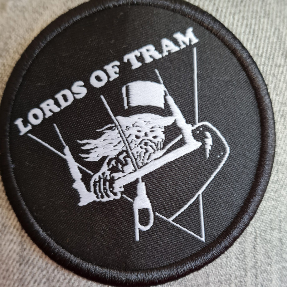 casquette-Lords-of-tram-zoom
